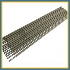Электроды для жаропрочных сталей 3 мм ОЗЛ-6