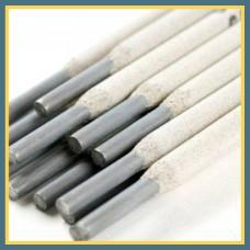 Электрод для конструкционных и низколегированных сталей 2,6 мм LB-52U