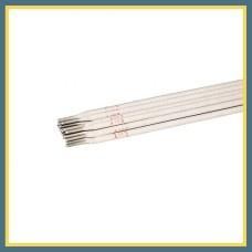 Электрод сварочный 4 мм ЗИО-8 ГОСТ 9466-75