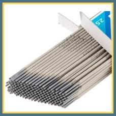 Электрод для ответственных конструкций 3 мм Монолит РЦ (тип Э46)