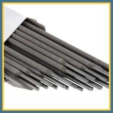Электроды для сварки алюминия 4 мм ОЗА-2