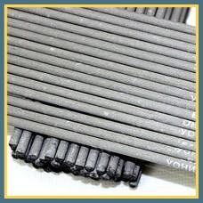 Электрод сварочный 2,5х350 мм ELIT RUTIL (AWS E6013)