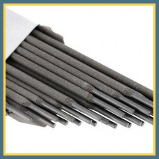 Электроды для сварки алюминия 5 мм ОЗА-2