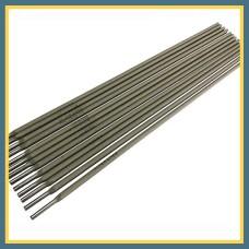 Электроды для жаропрочных сталей 4 мм КТИ-7А