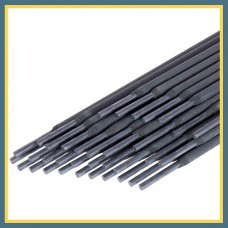 Электрод для углеродистых сталей 2,5 мм УОНИ 13/45 (тип Э42А)