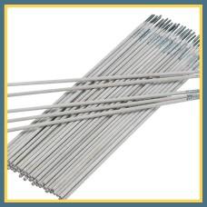 Электроды для высоколегированных сталей 4 мм АНЖР-1