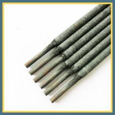 Электрод сварочный 5 мм НЧ-2 ГОСТ 9466-75