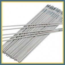 Электроды для сварки меди 5 мм ОЗБ-3