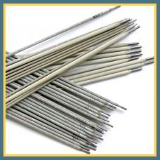 Электроды для низколегированных сталей 1,6 мм АНО-6