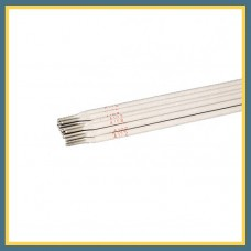 Электрод сварочный 2,5 мм ЭА-400/10Т ГОСТ 9466-75
