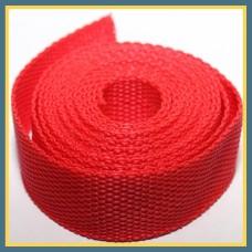 Лента текстильная для строп 180 мм 6 тн