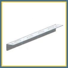 Подвесной элемент У-образный 100 мм KV1