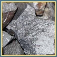 Ферромолибден ФМо60 (нк) ГОСТ 4759-91