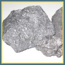 Ферросиликохром FeCrSi48 ГОСТ 11861-91