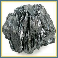 Марганец металлический МН998 ГОСТ 6008-90