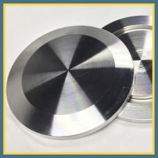 Крышка зажимного соединения 80 (106) мм 1.14404