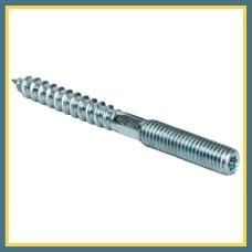 Шпилька сантехническая 8x60 мм