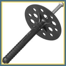 Дюбель распорный для теплоизоляции 10x90 мм