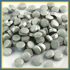 Припой таблетированный 5 мм П100