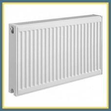 Радиатор стальной панельный 500x22x1500 UTERM