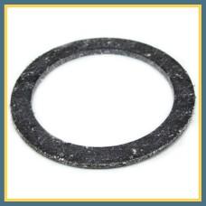 Прокладка силикон DN 20 для ал.и-бим. радиаторов