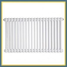 Радиатор стальной трубчатый 900х570 2057/20 №12 Arbonia