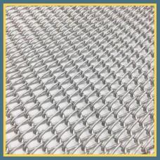 Сетка нержавеющая 0,064х0,064х0,032 мм ТУ 1276-003-38279335-2013