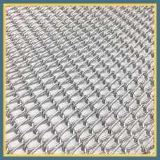 Сетка нержавеющая 0,071х0,071х0,03 мм ТУ 14-4-1050-90
