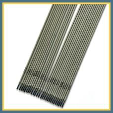 Электрод вольфрамовый 4 мм WL-15