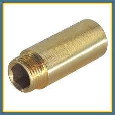 Удлинитель нар/вн Ду15 (1/2) 5 см