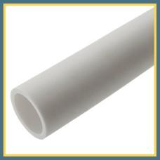 Труба ППР канализационная 100х2,7х1000 мм