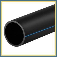 Труба полиэтиленовая 32x2,0 SDR11-PN 10, ПЭ100